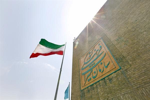 تبدیل سازمان میراث فرهنگی به وزارتخانه در مجلس تصویب شد