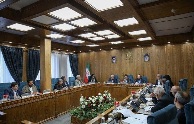 مجوز فروش ساختمان نمایندگی های ایران در نایروبی و لاگوس صادر شد