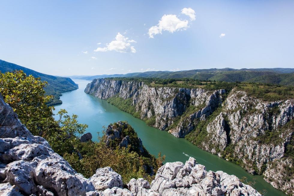 10 چیز برای دیدن و انجام در صربستان