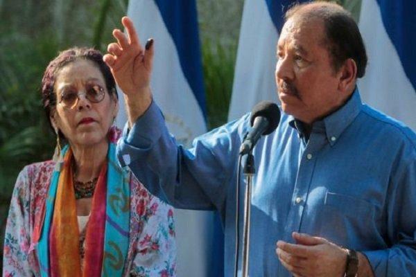 سازمان ملل خواهان اقدام فوری علیه نقض حقوق بشر در نیکاراگوئه شد