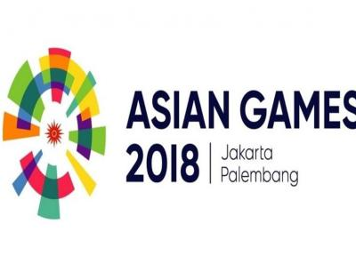 از اندونزی، نمایندگان ایران در ورزش های الکترونیک فینالیست شدند