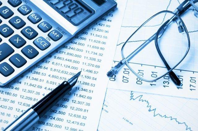 فاصله زیاد دانشگاه با صنعت علت کاربردی نبودن ریاضی، ضرورت حضور یک ریاضیدان در کنار اقتصاددان ها