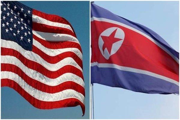 آمریکا خواهان نشست فوری شورای امنیت درباره کره شمالی شد