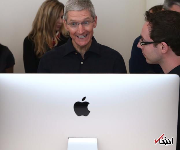 خبری خوش برای آیفونی های گیم باز ، اپل روی سرویس اشتراکی بازی کار می نماید