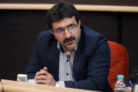 کاظمی: عدم توازن دلیل سهم پایین بعضی استان های در فراوری ناخالص ملی است