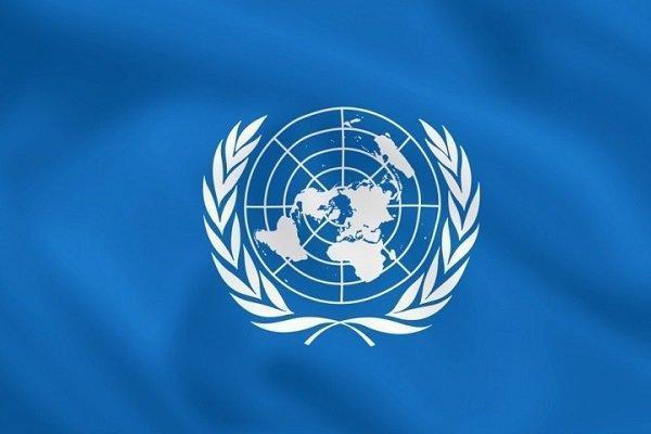 یاری های بشردوستانه سازمان ملل به موزامبیک رسید