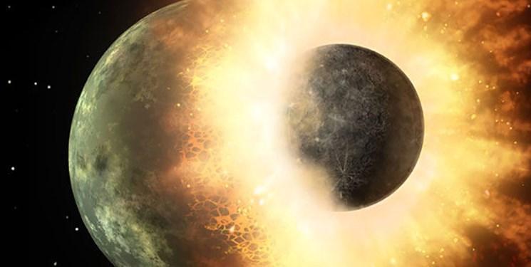 18 سیاره مشابه زمین کشف شد