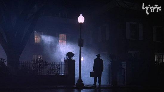 بهترین فیلم های ترسناک، ویژه هالووین