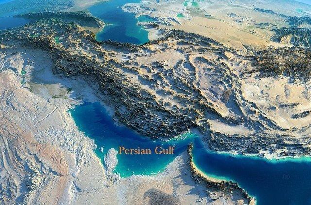 کاهش تنش در خلیج فارس، طرح های آمریکا برای نشست بحرین را نقش برآب می نماید