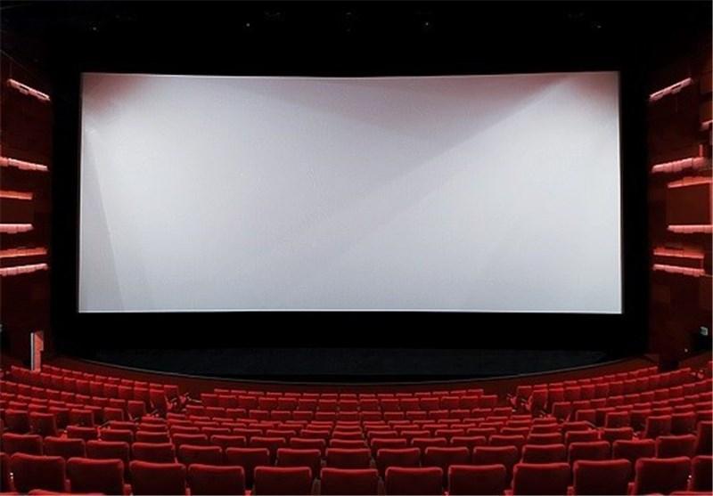 چرا با وجود بازیگران معروف باز هم فیلم های سینمایی نمی فروشند؟