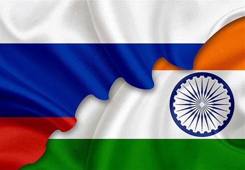 هند بیش از 14 میلیارد دلار سلاح از روسیه خریداری می کند