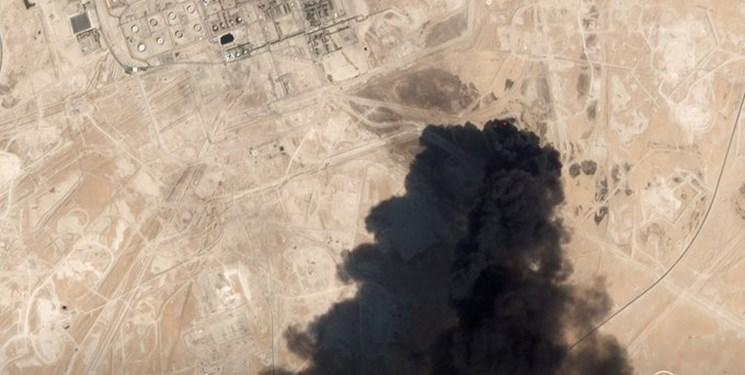 اعلام آمادگی وزارت انرژی آمریکا و کاخ سفید برای جبران کسری نفت عربستان