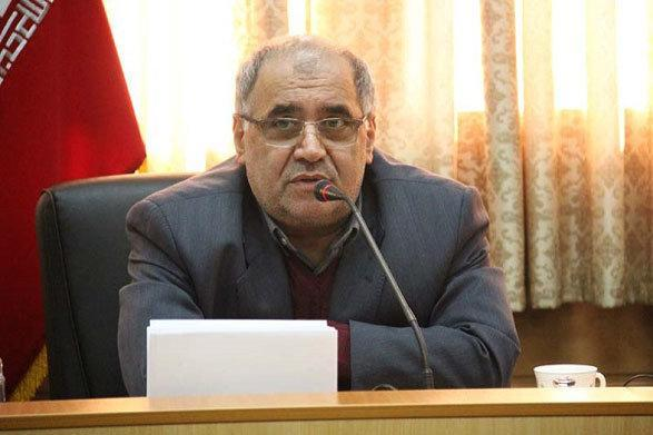 احداث پارک موزه دفاع مقدس زنجان نیازمند عزم همگانی است