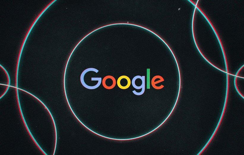 گوگل هم به دلیل شیوع ویروس کرونا کنفرانس I، O 2020 را لغو کرد