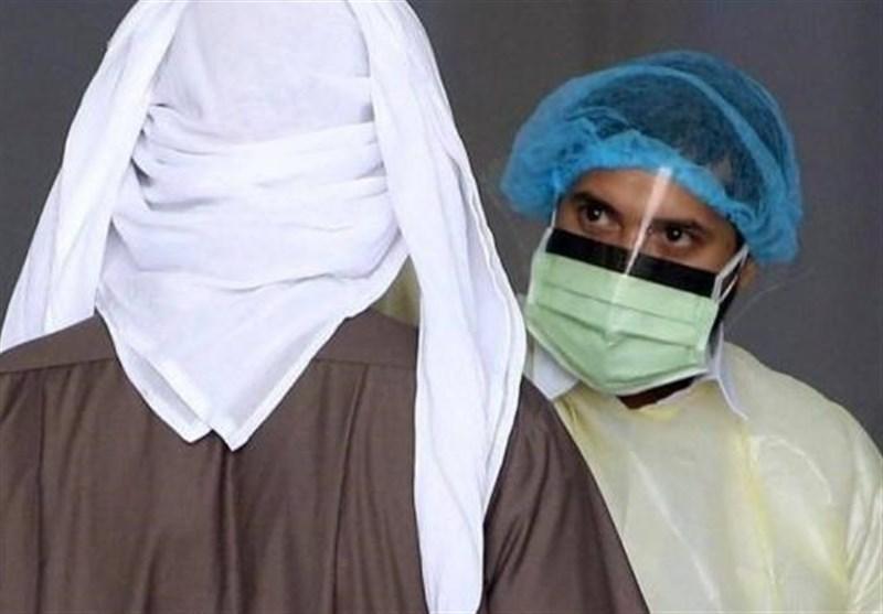 کرونا، افزایش آمار مبتلایان در کویت و ثبت اولین فوتی