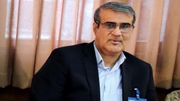 قنبرزاده: ستاد حمایت از تیم ملی فوتبال ایران تشکیل می شود