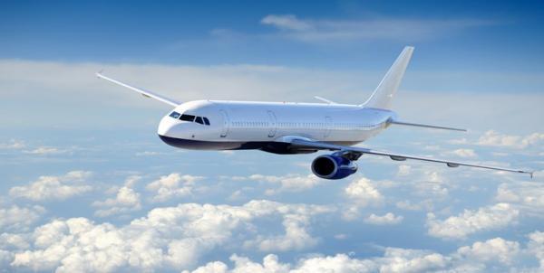 تولید 200 محصول صنعت هوایی توسط شرکت های فناور ایرانی